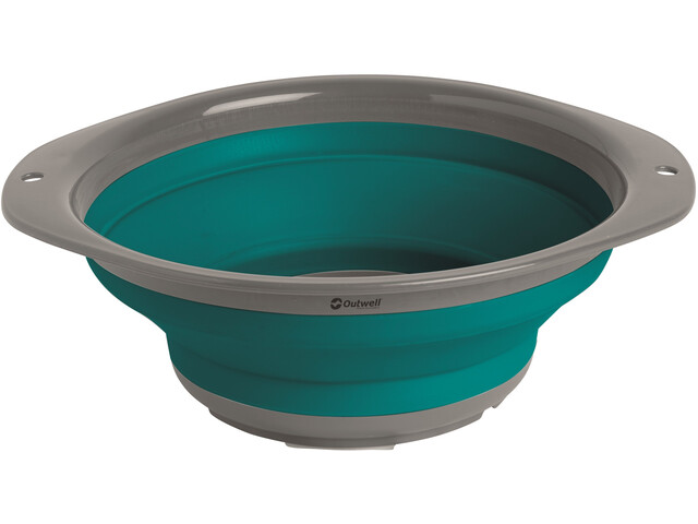 Outwell Collaps Bol L, deep blue